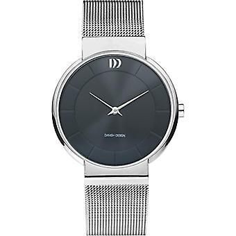 Ladies-Danish Design IV63Q1195