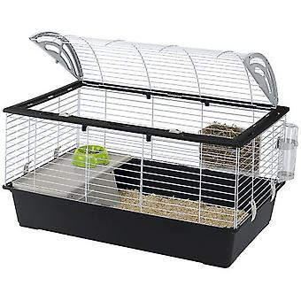 Ferplast Cage Casita 100 (Small pets , Cages and Parks)