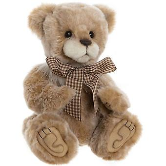 Charlie Bears Goody Two Shoes 22 cm