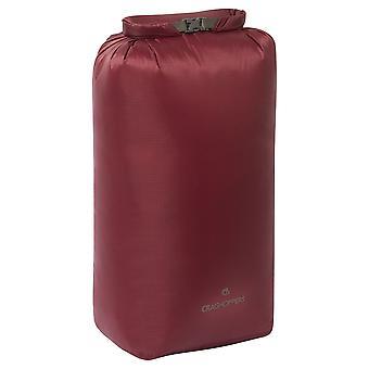 Craghoppers 25L Dry Bag