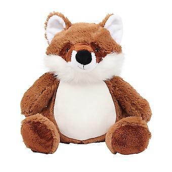 Mumler Babyer /Barn/Barn Zippie Fox