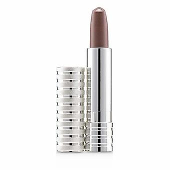Clinique Dramatically Different Lipstick Shaping Lip Colour - # 08 Intimately - 3g/0.1oz