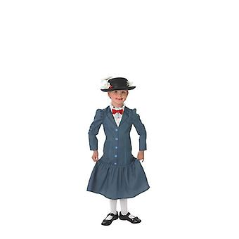 Mary Poppins. Größe: klein