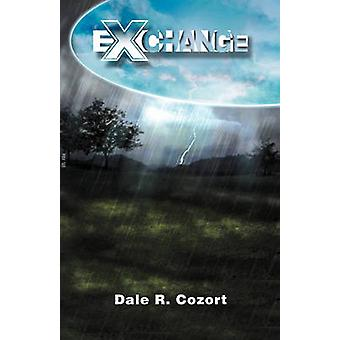 Exchange by Cozort & Dale R.