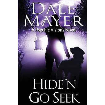 Hiden Go Seek by Mayer & Dale
