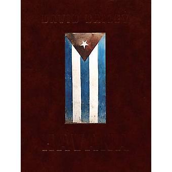 David Bailey - Havana by David Bailey - 9783865212702 Book