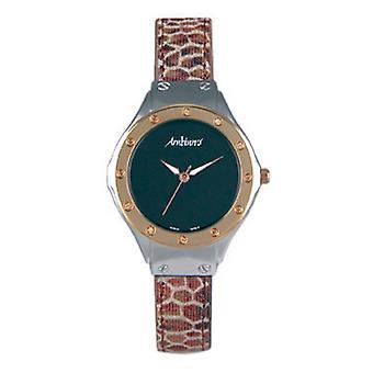 Ladies'Watch Arabians DPA2167C (32 mm) (Ø 32 mm)