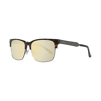Men's Sunglasses Gant GA70465852C (58 mm)
