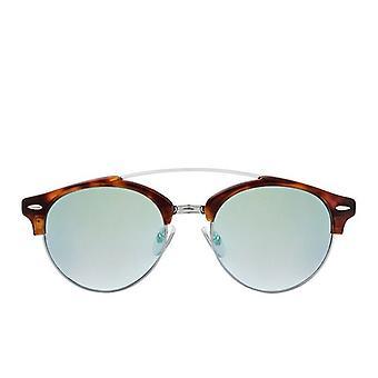 Ladies'Sunglasses Paltons Sunglasses 373