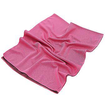 Quick-dry towel