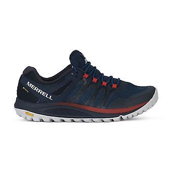 Merrell Nova Gtx M J99617 running all year men shoes