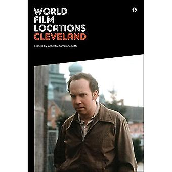 Filmlocaties: Cleveland (IB - filmlocaties)