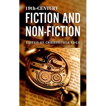 Rollercoasters 19thCentury Fiction and NonFiction by Christopher Edge