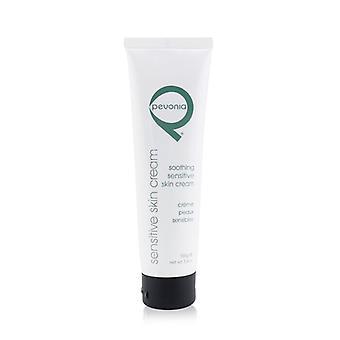 Pevonia Botanica Soothing Sensitive Skin Cream (Salon Size) 100g/3.4oz