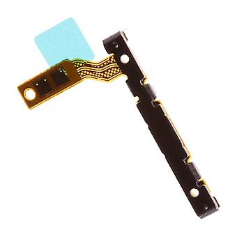 Replacement On/Off Power button flex cable for Samsung Galaxy A6 Turn on/off