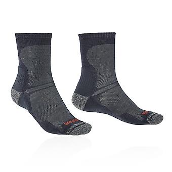 Bridgedale Hike Ultra Light T2 Calcetines - SS21