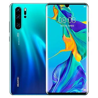 Huawei P30 Pro 8/256GB aurora smartphone