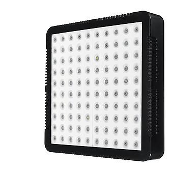 65w led grow light panel full spectrum hydroponic plant growing lamps
