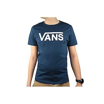 Vans AP M Flying VS VN0001O8LKZ universal summer men t-paita