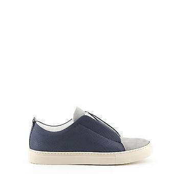 Man sneakers shoes mi89655