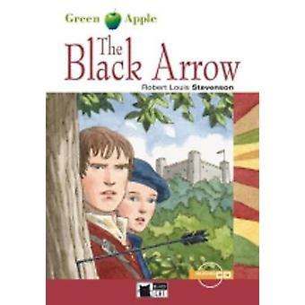 Green Apple by Stevenson & Robert LouisGibson & George