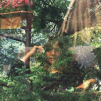 Castle*Jennifer - Angels of Death [CD] USA import