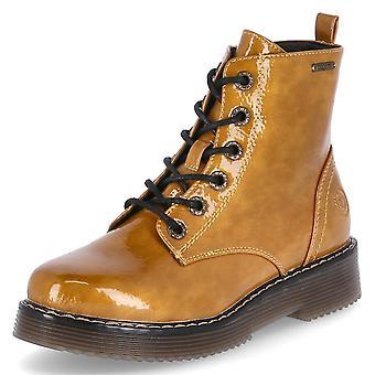 Bugatti Neria 4315493257005000 universelle vinter kvinder sko