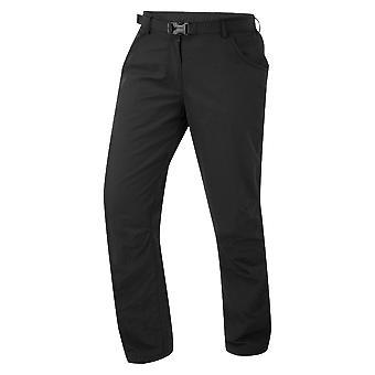 Hi-Gear Women's Insulated Alaska Trousers (Short) Black