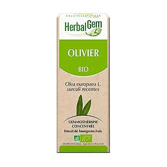 Olivier BIO 15 ml