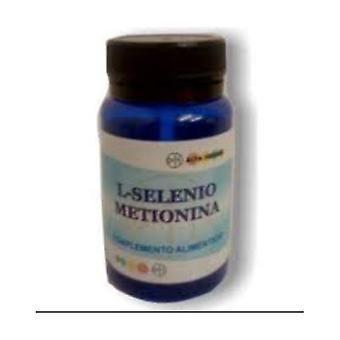 L-Seleniometionina 100 cápsulas