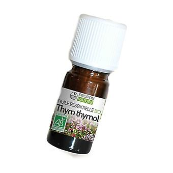 Thyme Thyme essential oil 5 ml of essential oil