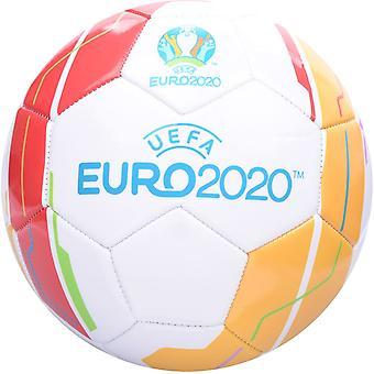 Unbranded UEFA Euro 2020 Football Adults