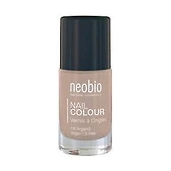 Vernis à ongles 10 nude parfait 8 ml