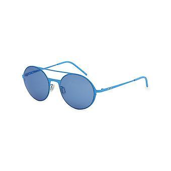 Italia Independent - Accessories - Sunglasses - 0207A_027_000 - Unisex - dodgerblue