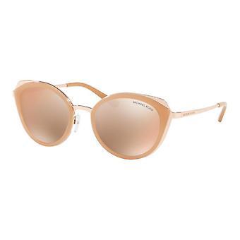 السيدات و apos؛ النظارات الشمسية مايكل كورس MK1029-1026R1 (Ø 52 مم)