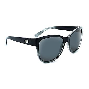 Optic nerve solitude - womens stylish polarized sunglasses