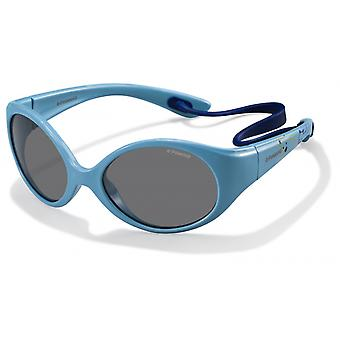 Sunglasses Boys 8010/Smif/Y2 Boys Blue/Grey