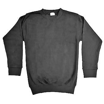 Nieuwe militaire patroon trui Sweat Shirt