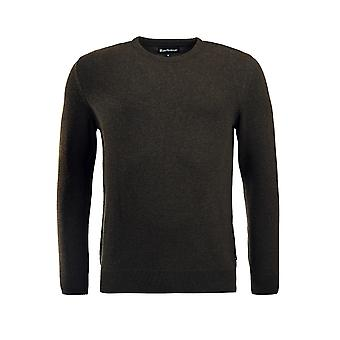 Barbour Men's Sweaters