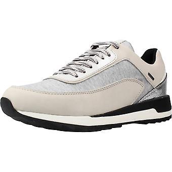Geox Sport / Sneakers D Aneko B Abx Farbe C0663