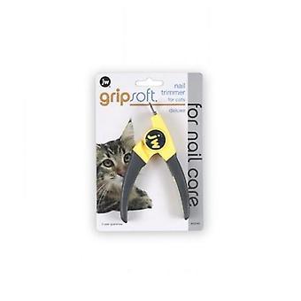 Gripsoft Deluxe Nail trymer dla kotów