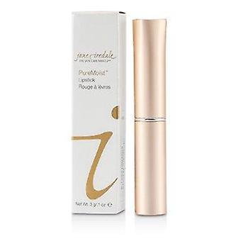 PureMoist Lipstick - Karen 3g or 0.1oz