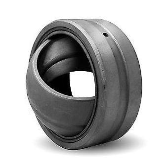Łożysko ślizgowe tuleja sferyczna, 15x26x12mm
