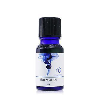 Spice of beauty etherische olie bleken gezicht olie 253314 10ml/0.3oz
