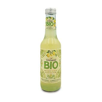 IGP lemonade 250 ml