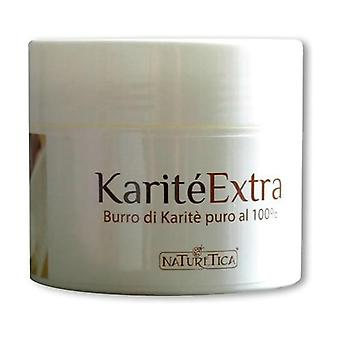 Karite 'Extra 150 ml