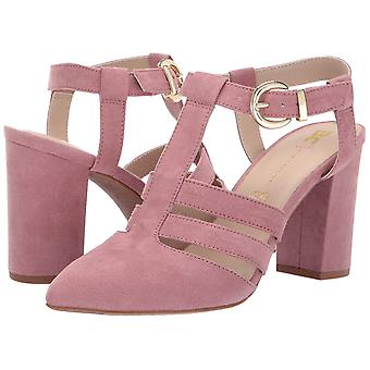 قبل الميلاد الأحذية المرأة & apos;ق مضخة تراس