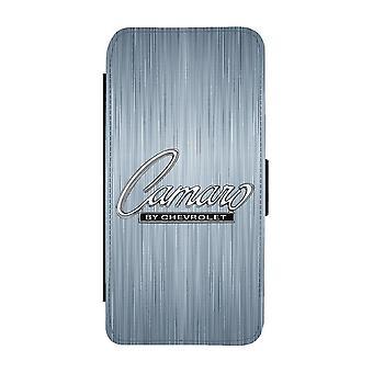 Camaro iPhone 12 / iPhone 12 Pro Wallet Case
