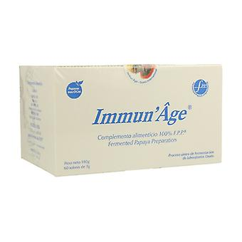 Immun Age Maxi 60 packets of 3g