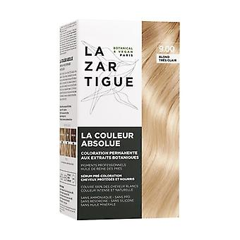Couleur Absolue Permanent Color 9.00 1 unit